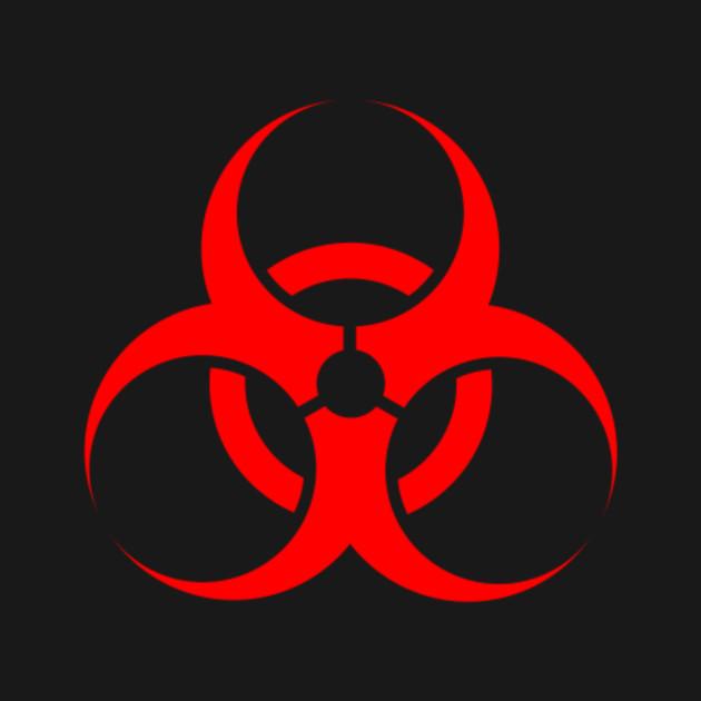 Toxic Design A Bomb T Shirt Teepublic