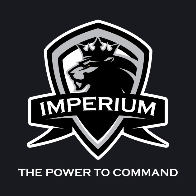 Imperium - The Power to Command