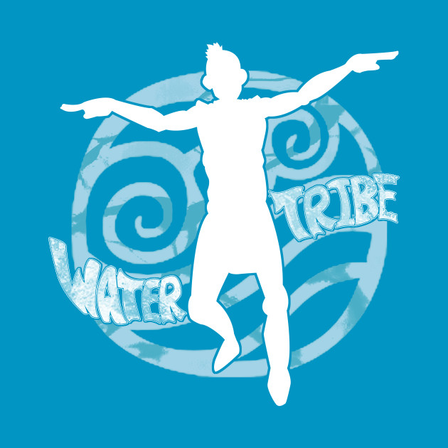 Water Tribe...