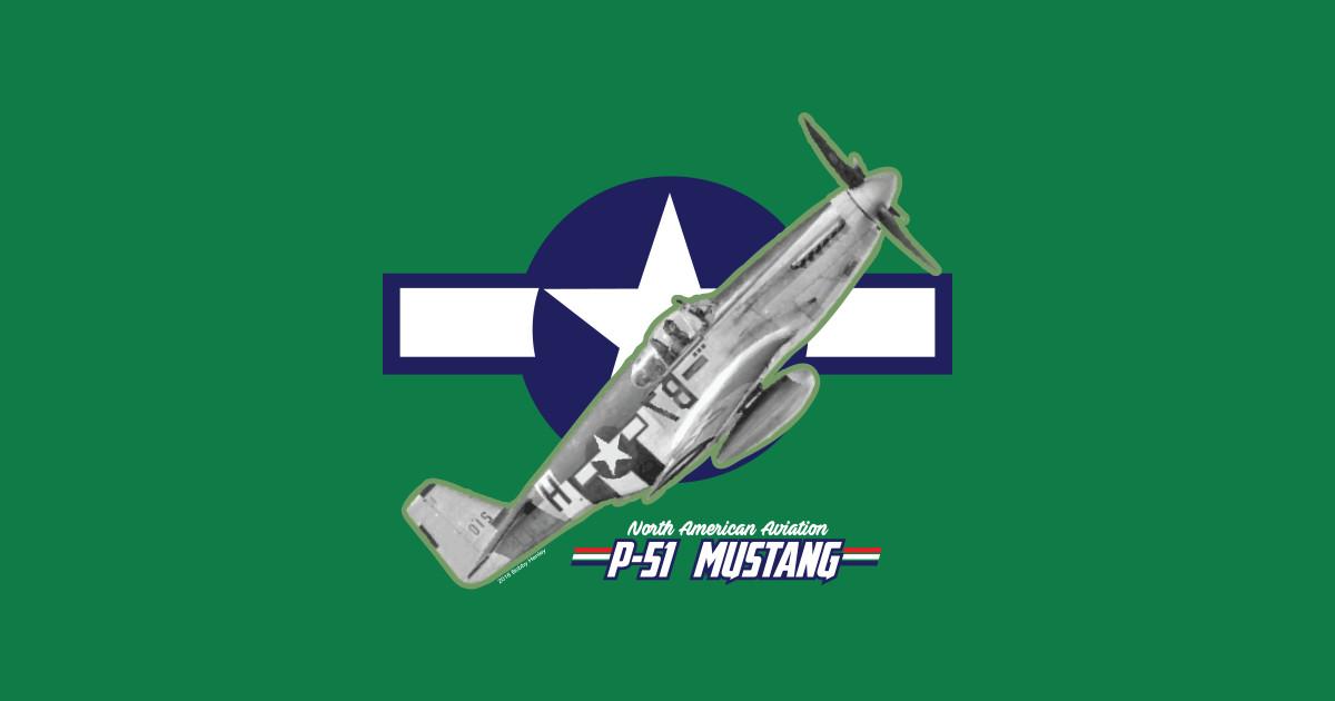 Vintage Airplane T-Shirts | TeePublic