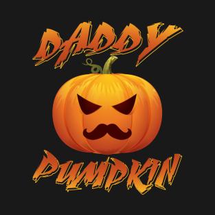 family pumpkin halloween costume t shirts teepublic