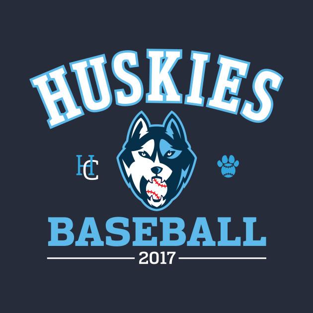 Huskies 2017 Alt