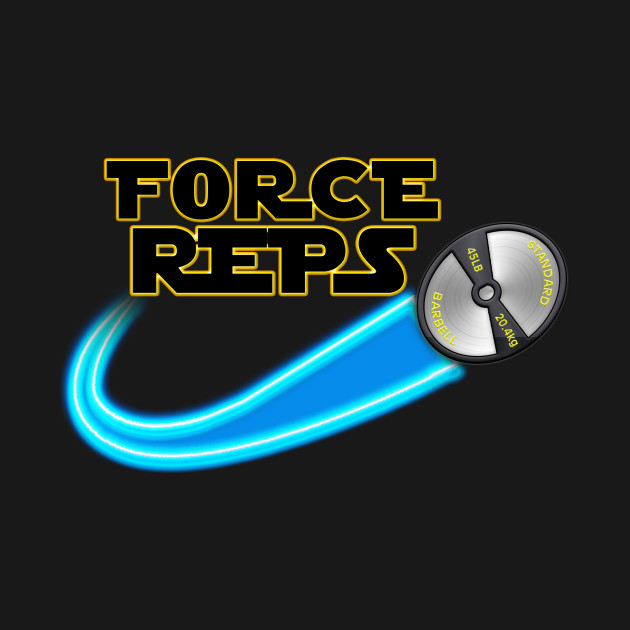 Force Reps