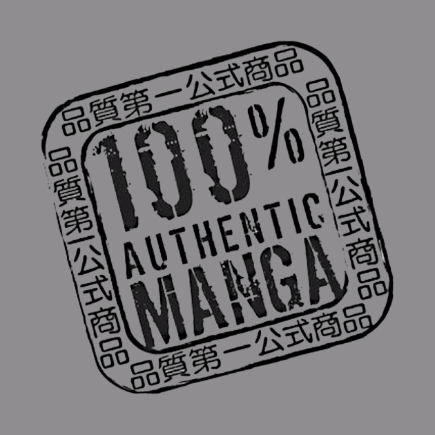 100% Authentic Nippon