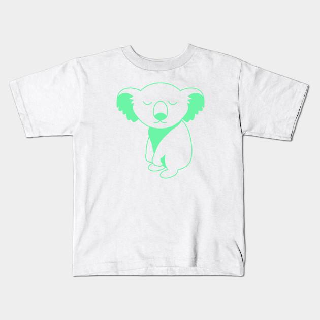 e11fff8e Koala Bear Design