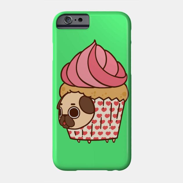 Cupcake Puglie