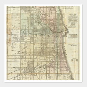 Chicago Map Posters and Art Prints | TeePublic on chicago illinois map, chicago road map with numbers, chicago map vintage, chicago wall murals, chicago sculpture wall colors, chicago map wallpaper, chicago street block numbers, chicago neighborhood map, chicago state map, chicago map fabric, chicago map glass, chicago map design, chicago map canvas, chicago skyline 2014, chicago wall decor, chicago black, chicago street map, chicago metro map, chicago map artwork, chicago map coasters,