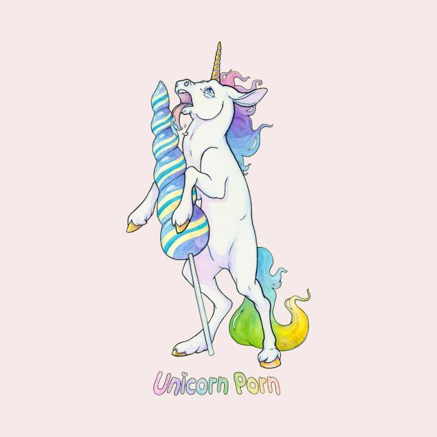Charlie unicorn porn, army vintage porn sex