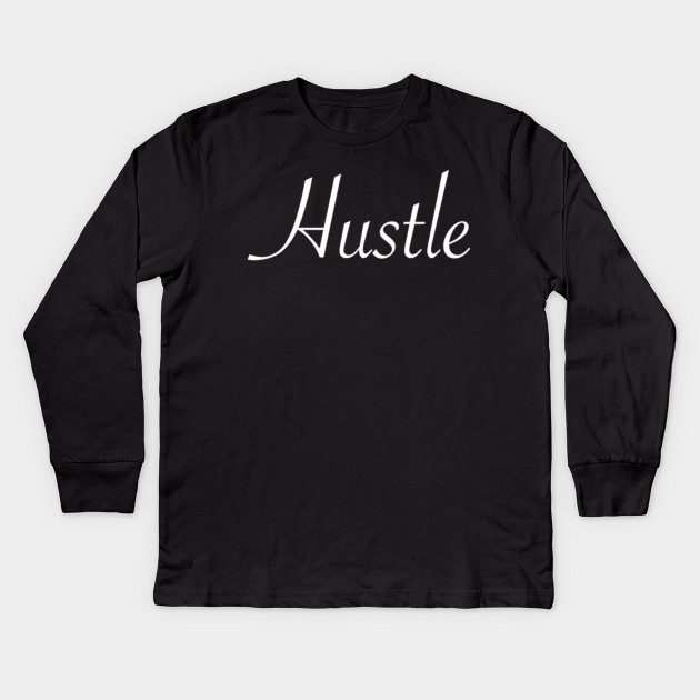 Images - Hustler long sleeve t-shirts