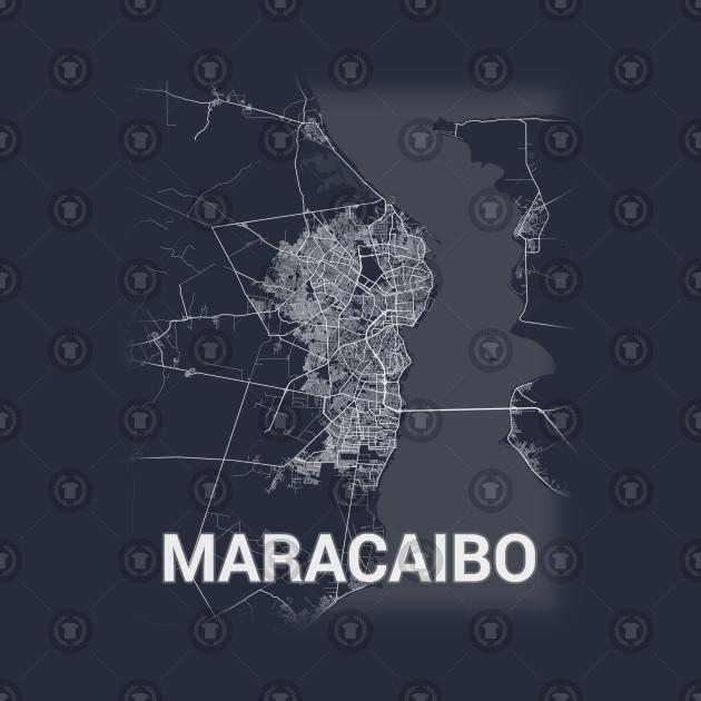Teen girls Maracaibo