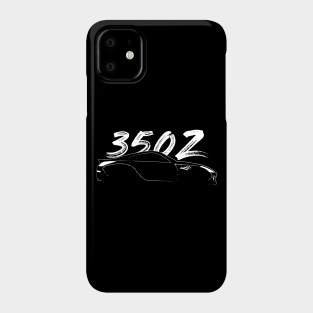 coque iphone 8 nissan 350z