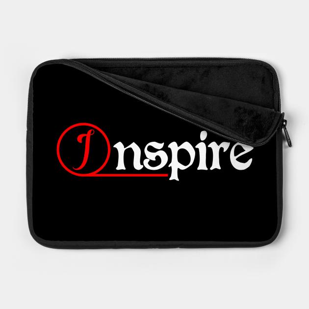 Inspire - 02