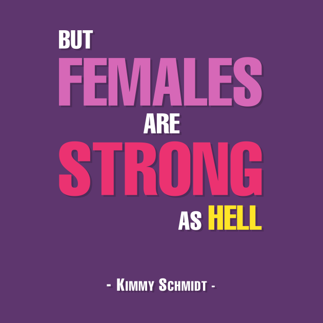 Kimmy says - 1.03