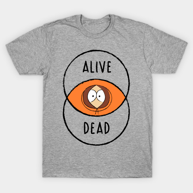 Venny South Park T Shirt TeePublic
