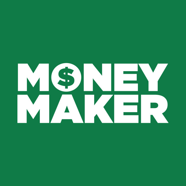Resultado de imagen para money maker