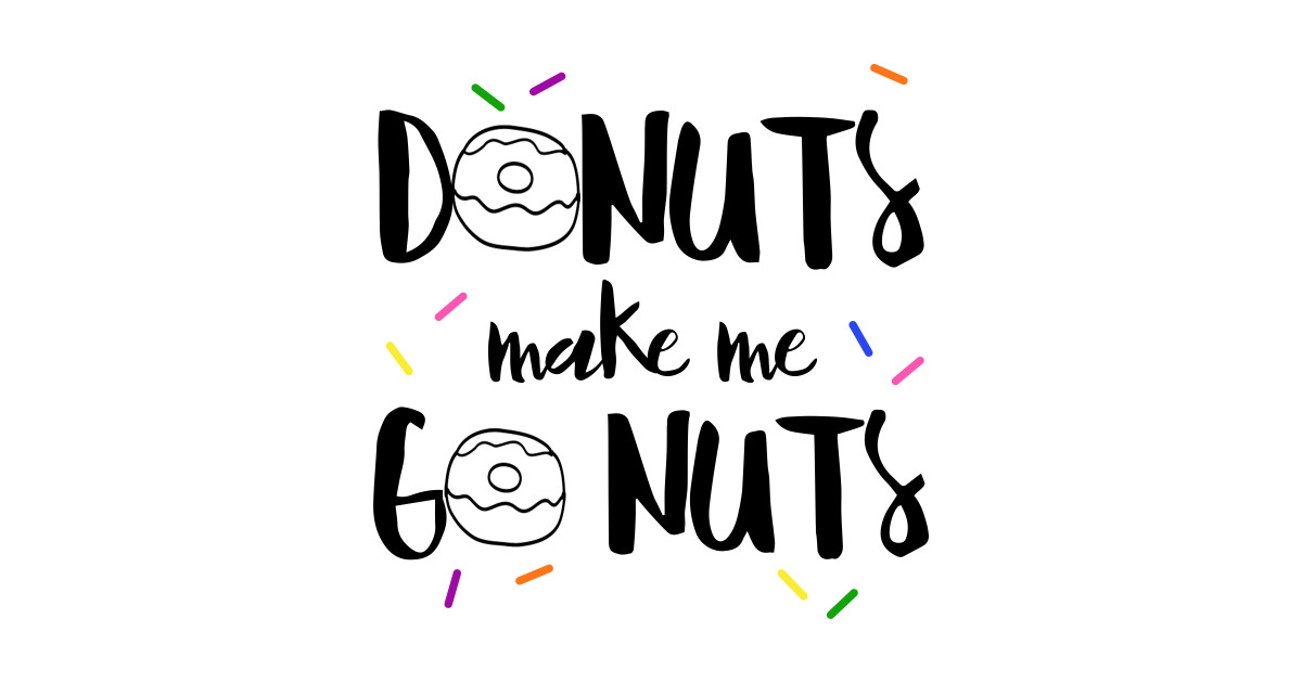"""go nuts donuts case study 11 introduction this case presents the analysis, findings and  recommendations of the case """"are we still going nuts over donuts – a case  study on go."""