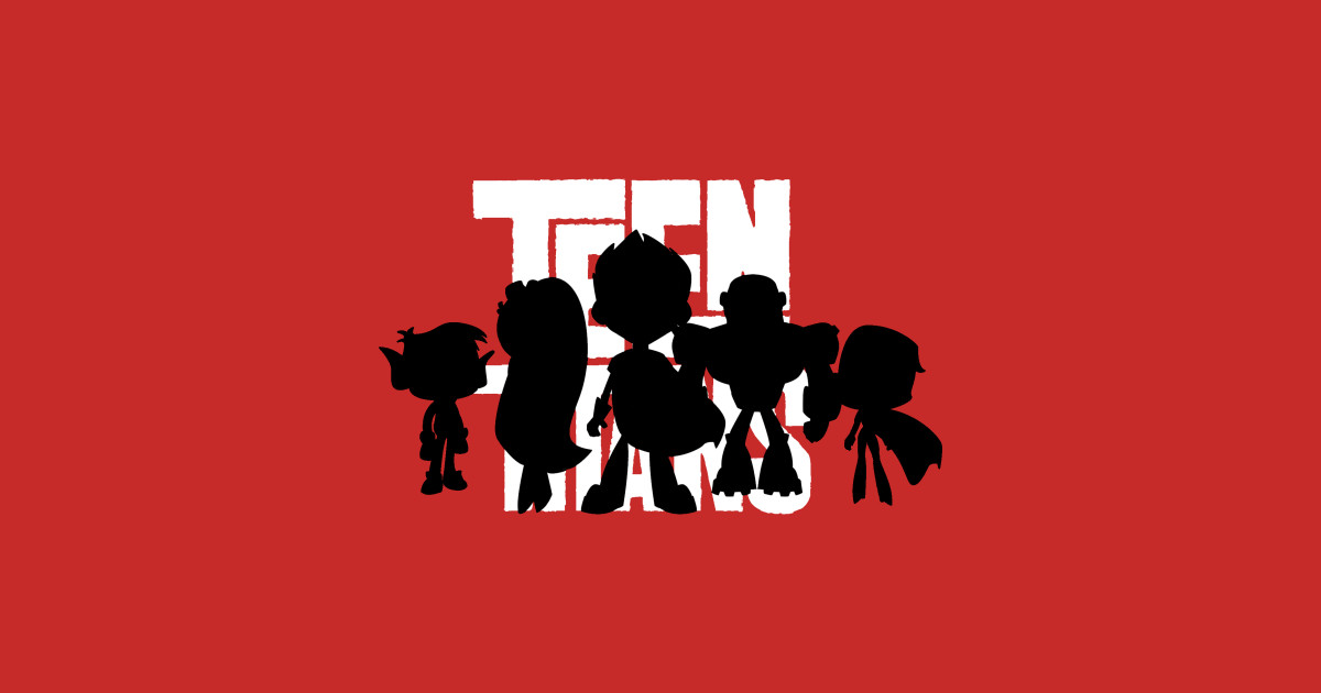 Silhouettes T-Shirts   TeePublic
