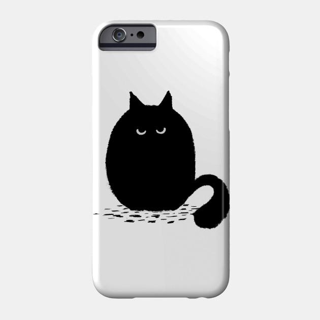 quality design e1cd0 12bb0 fuzzy black cat