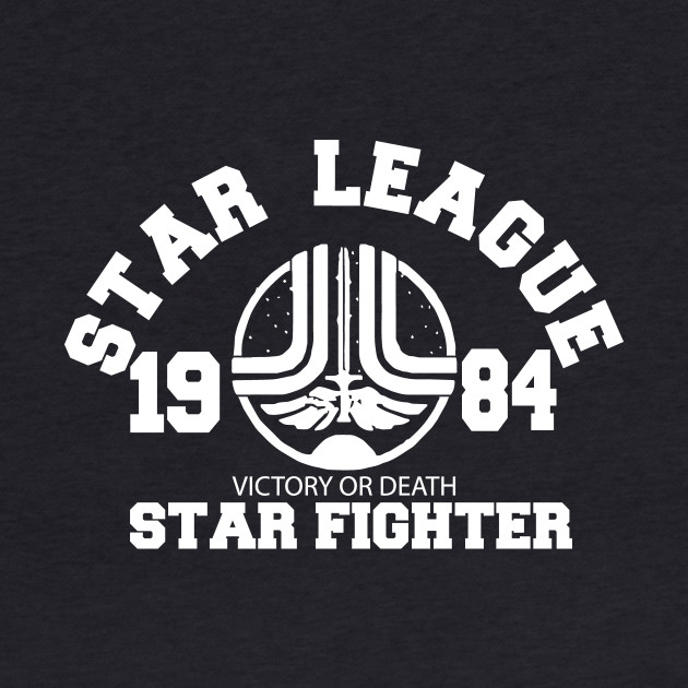 Star League since 1984