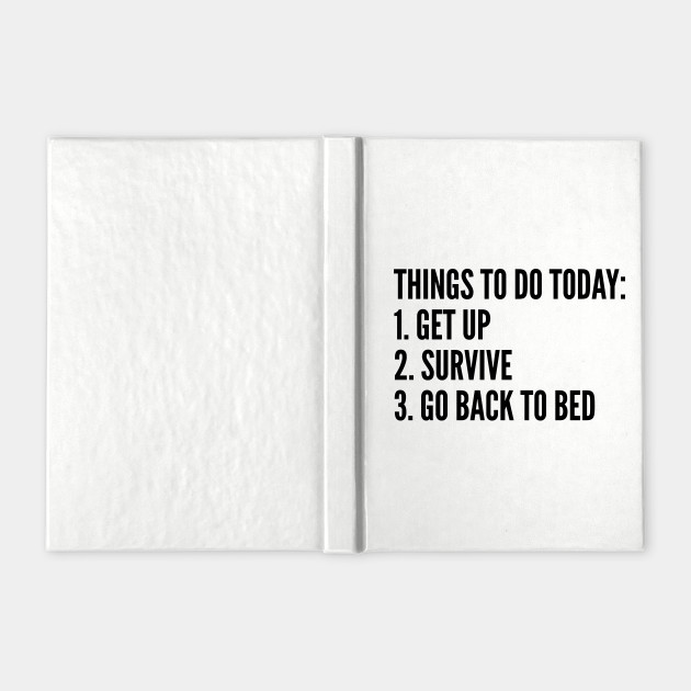 funny things to do today list funny joke statement humor slogan