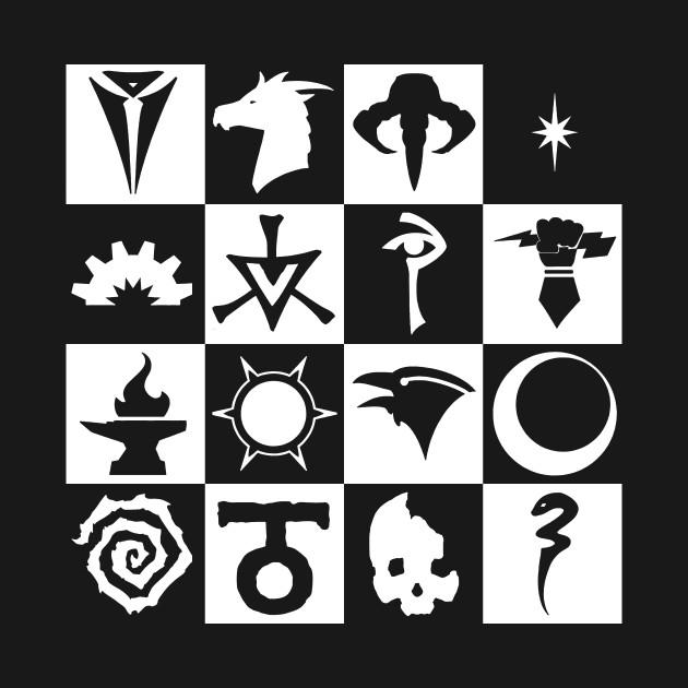 D&D GODS