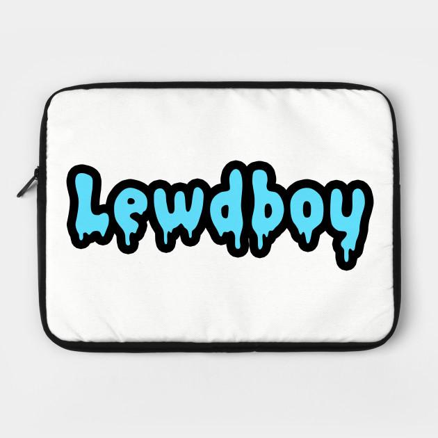 Lewdboy