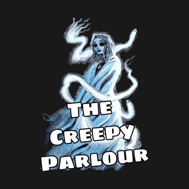 The Creepy Parlour