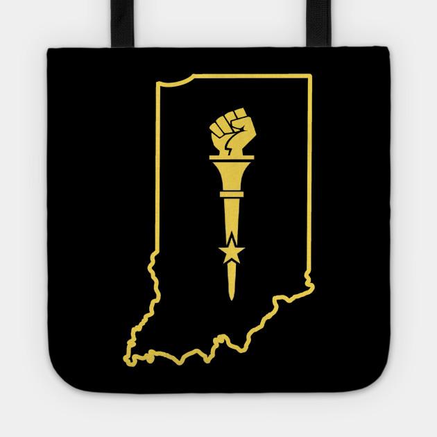 Indiana Power 2