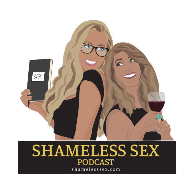 Shameless Sex Logo