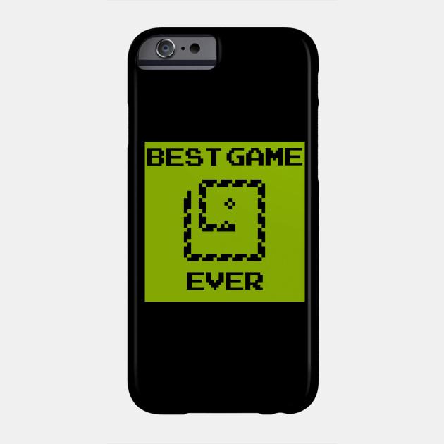 venta barata ee. precio limitado límpido a la vista snake gamer 3210 cellphone pixel retro 90s nerd cellphone
