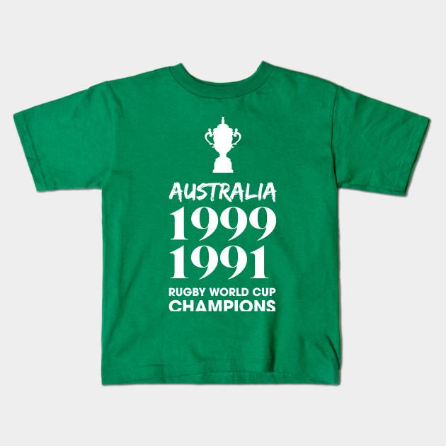 champion t shirt australia