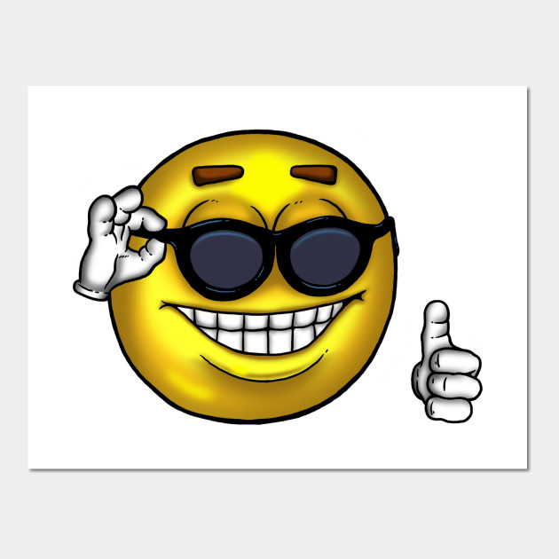 One Line Ascii Art Thumbs Up : Guy with small glasses meme david simchi levi