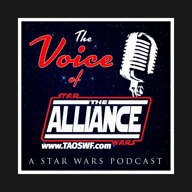 The Voice of The Alliance