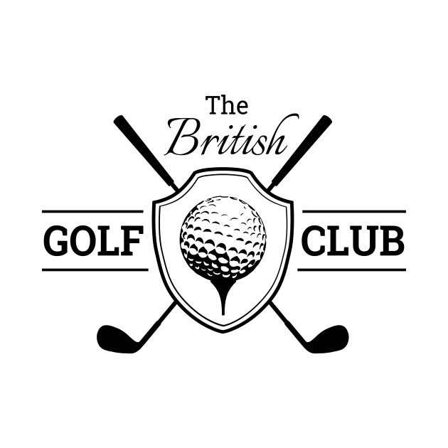British Golf Club