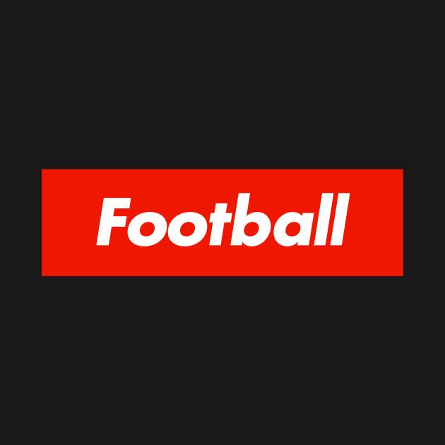 Football Supreme