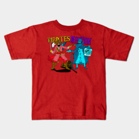 899cc83f Haunted Mansion Kids T-Shirts | TeePublic