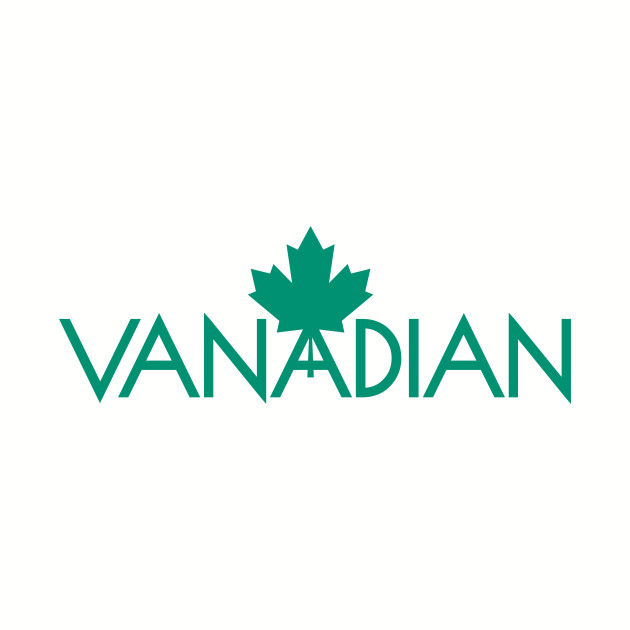 Vanadian