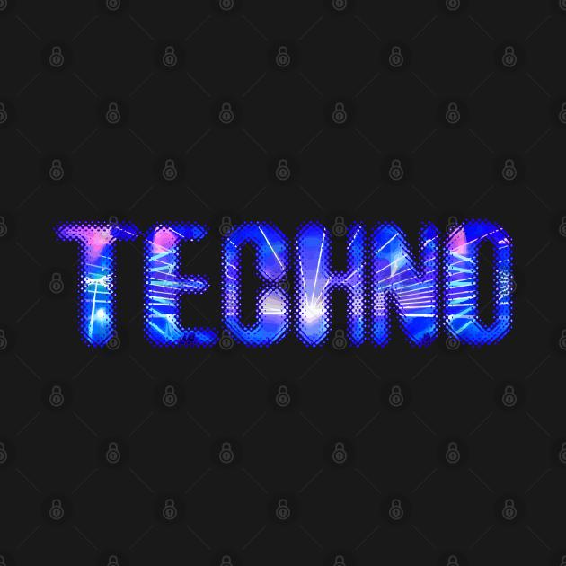 Techno Lasers