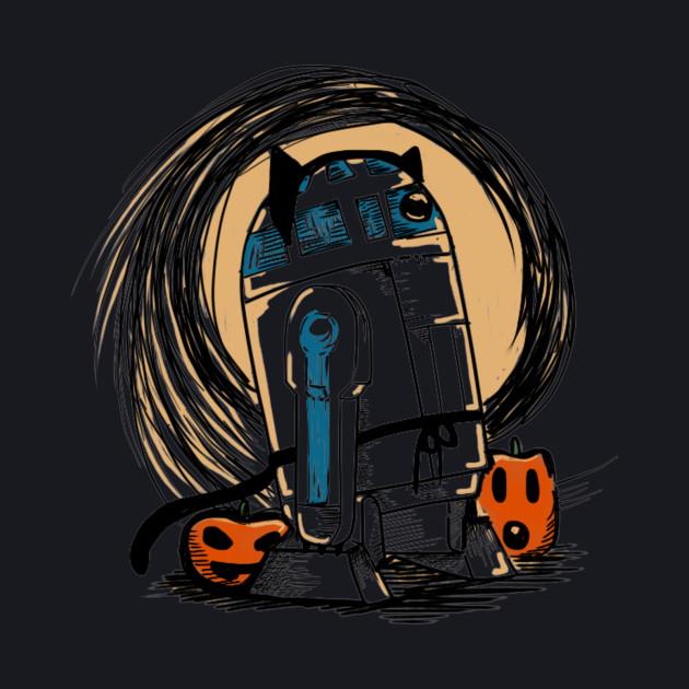 R2 Mew Mew