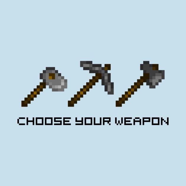 stardew valley weapon weight