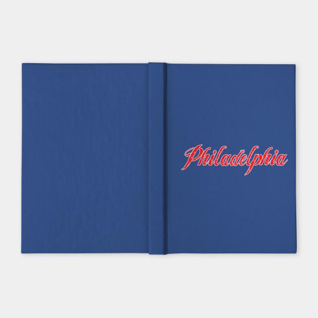Old Style Philadelphia Constitution