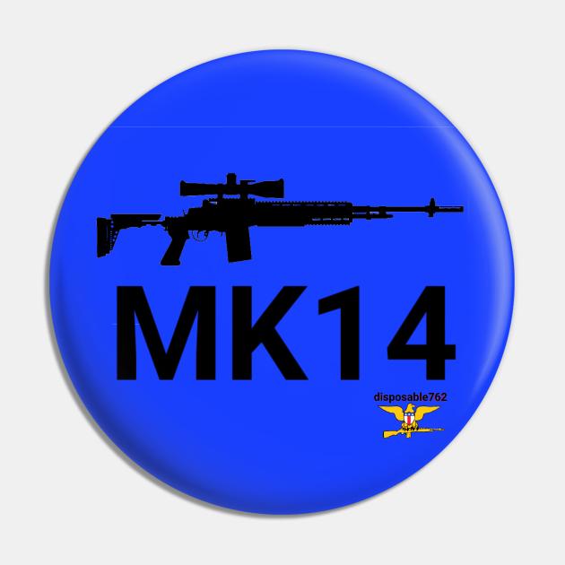 Mk14 2.0