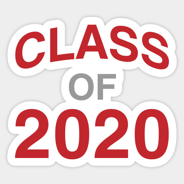Graduation Images 2020.Class Of 2020 Graduation