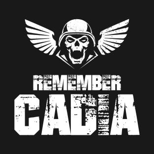 Warhammer 40k T-Shirts   TeePublic