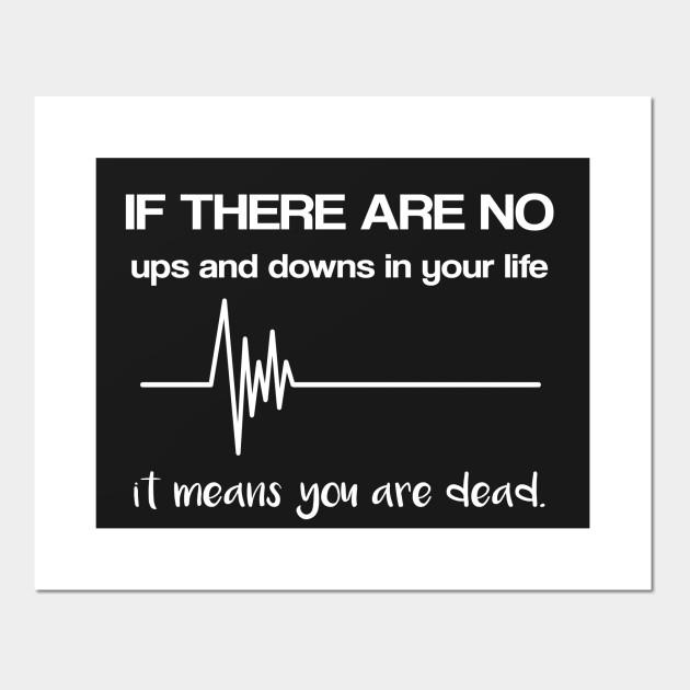 Funny nurse quotes vintage graphics