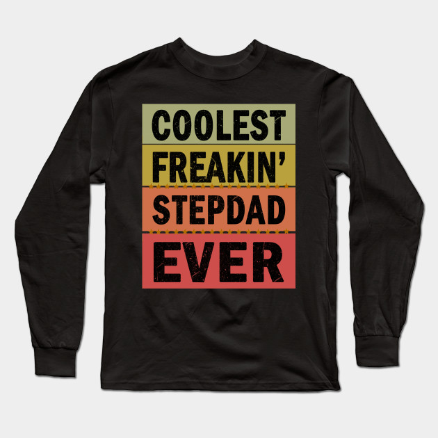 Gift from Wife Fathers Day Shirt Worlds Best Husband and Daddy Novelty T-Shirt for Dads and Stepdads