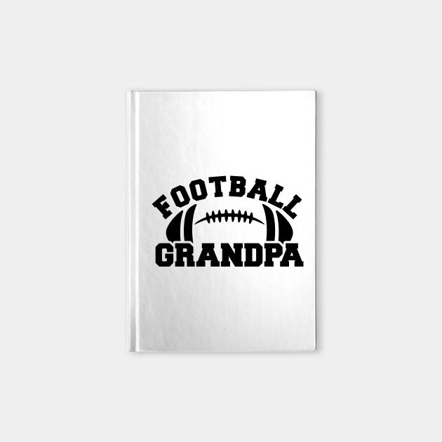 Football Grandpa