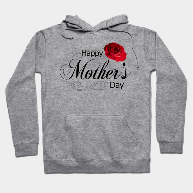 mothers day 2029 Hoodie