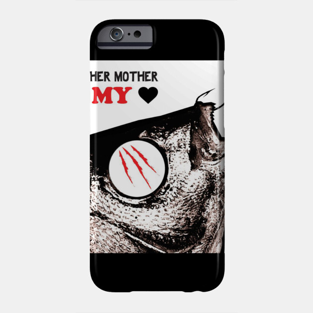 Mother Mother Phone Case