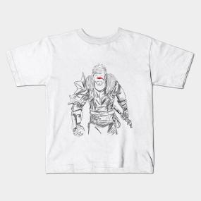 5a78836d6 Draw Kids T-Shirts | TeePublic